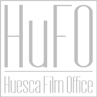 logo Huesca Film Office